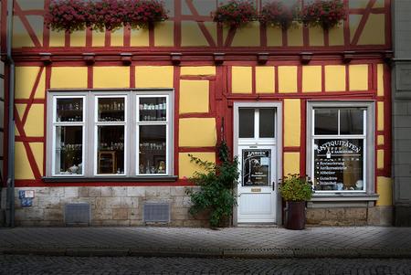 antiquit ten am rabenturm astrid riedel m hlhausen th ringen ffnungszeiten. Black Bedroom Furniture Sets. Home Design Ideas