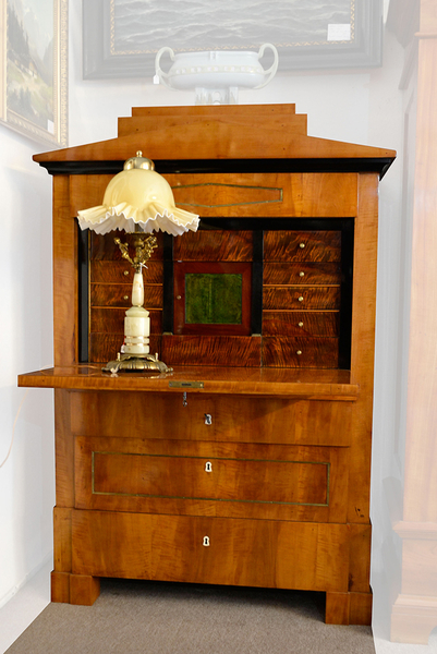 antiquit ten am rabenturm astrid riedel m hlhausen th ringen m bel. Black Bedroom Furniture Sets. Home Design Ideas