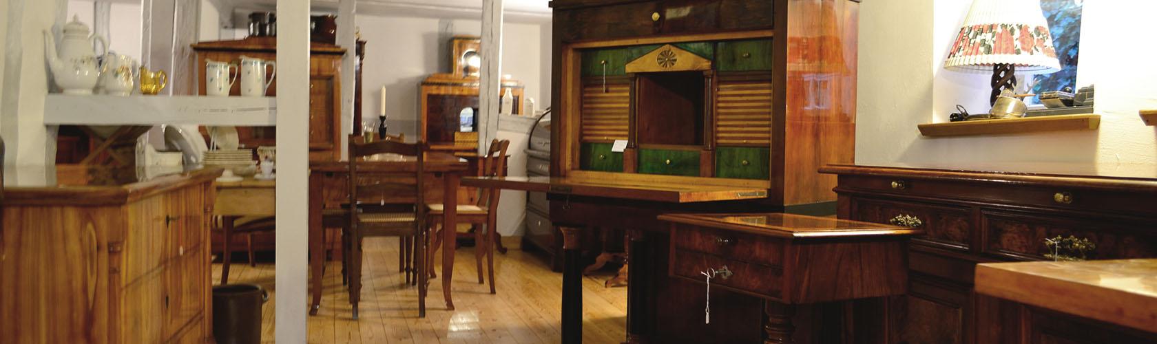 antiquit ten am rabenturm astrid riedel m hlhausen th ringen willkommen. Black Bedroom Furniture Sets. Home Design Ideas
